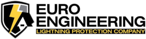 Euroengineering Logo